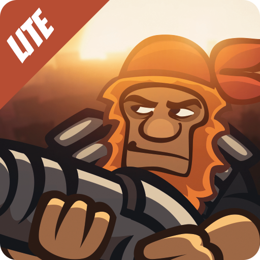 Dead World Heroes:Lite For PC&Windows –無料ダウンロード